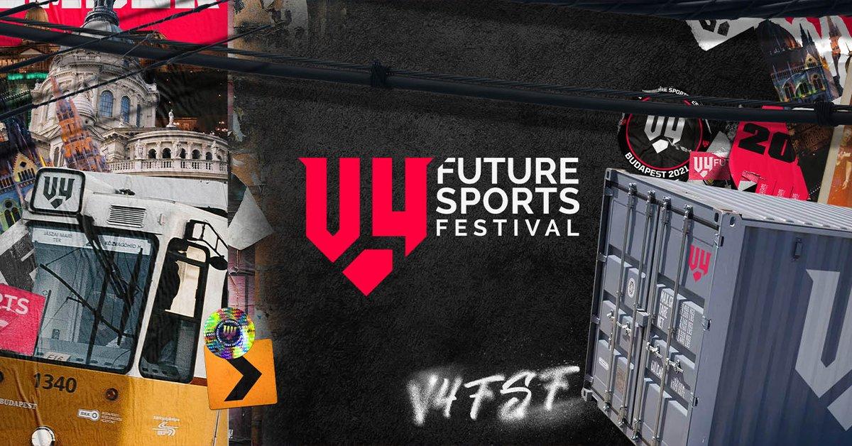 Začíná V4FSF International Cup o 25000 eur. eSuba a SINNERS se poperou i o účast na hlavním turnaji